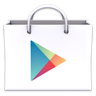 Google_Play_Store_96