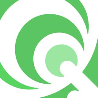logogreen512